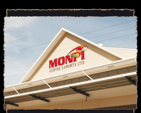 Monpi-Coffee_Pic_1