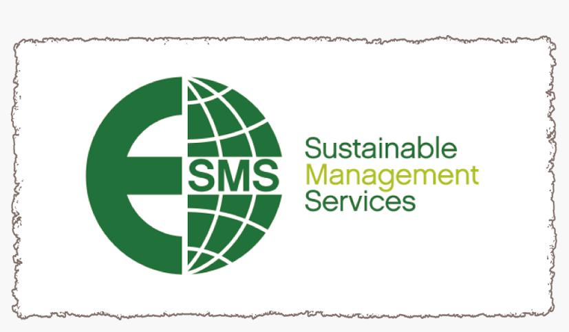 Monpi-SMS_Sustainable_Logo