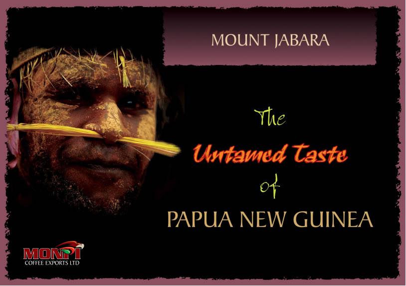 Monpi_Insert_MOUNT-JABARA_Coffee