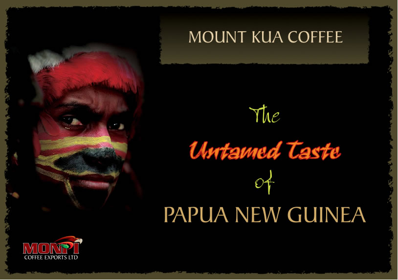 Monpi_Insert_MOUNT-KUA_Coffee