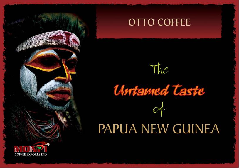 Monpi_Insert_OTTO_Coffee