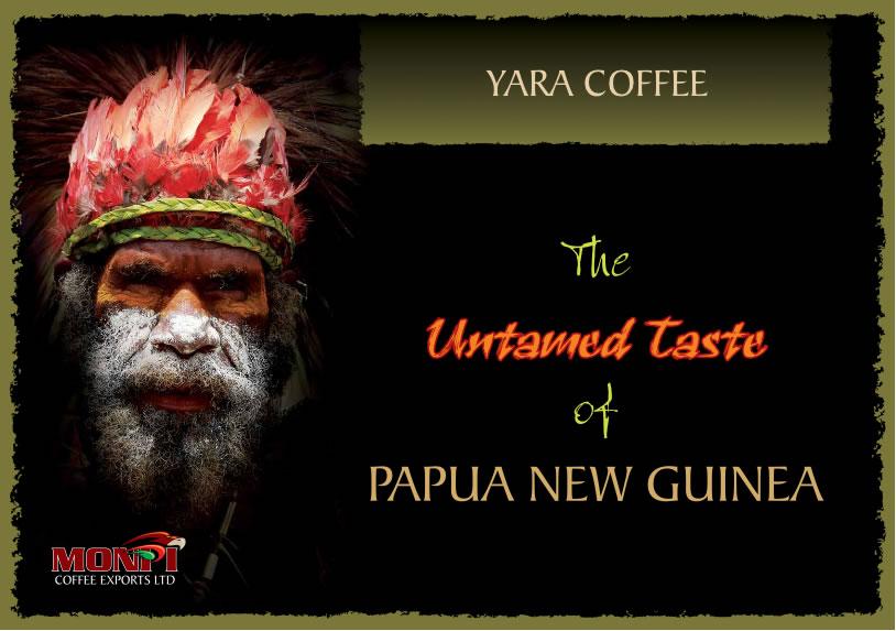 Monpi_Insert_YARRA_Coffee