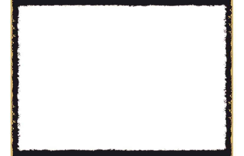 PictureBlock_Logo_2