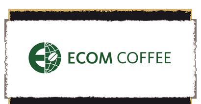 Top_Picture_Block_ECOM_logo