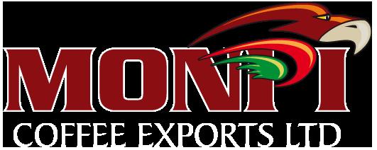 Monpi Exports